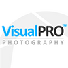 VisualPRO Photography profile image