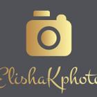 Elisha Kaldahl Photography LLC logo