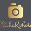 Elisha Kaldahl Photography LLC profile image