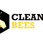 Cleaner Bees profile image.