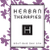 Herban Therapies Spa profile image