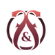 F&F Accountants Ltd logo