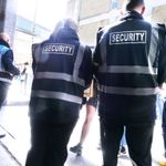 Savysec Securities Ltd profile image.