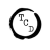 The Classified Design profile image