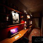 Archdeco_studio profile image.