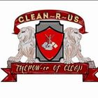 Clean~R~Us LLC