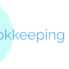 Azul Bookkeeping Services logo