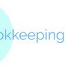 Azul Bookkeeping Services profile image