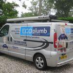 Ecoplumb Worcs Ltd profile image.