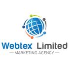 Webtex Limited