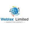 Webtex Limited profile image