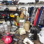 Rubbish Removal Dulwich Ltd. profile image.