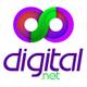 Oso Digital Inc logo