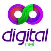 Oso Digital Inc profile image