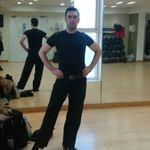 JAY JAY DANCE LIMITED profile image.