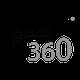 Peek 360 logo