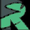 The Reid Effect Production Studios profile image