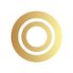 scottnewby@newbycore.co.uk logo