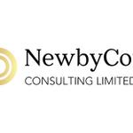 scottnewby@newbycore.co.uk profile image.