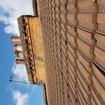 Phoenix Roofing Services profile image.