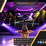 Birmingham Crew DJs & Events  profile image.