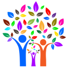 KM Counseling Services, PLLC logo
