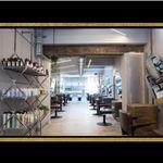 jonathan@jonathan-sethna-interiors.uk profile image.