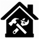 Mpm MAINTENANCE SERVICE logo