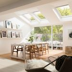 Milestone Lofts & Homes profile image.