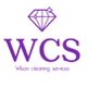Wilsons Cleaning Services logo