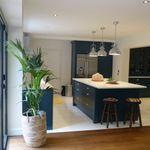 Fryer Planning Ltd profile image.
