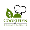 Cookielyn & Company Catering, LLC profile image