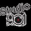 iStudio 901 profile image