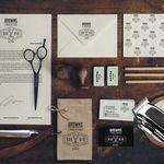 The White Box Creative profile image.