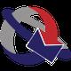 Express Lane Couriers Ltd logo