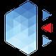 KualitySoft logo