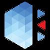 KualitySoft profile image