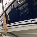 Compass Marine Services & Repairs Ltd profile image.