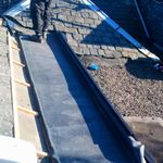 Trm.building roofing and landscaping. Se profile image.