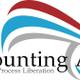 Hathhorn CPA and Accounting Air logo