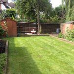Antler Fencing & Landscaping profile image.