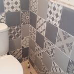 TRC Developments Ltd profile image.