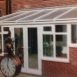 Audenshaw Building & Landscaping Services profile image.