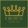 Crown Maintenance profile image