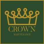 Crown Maintenance profile image.