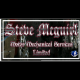 Steve McGuirl mechanical services ltd logo