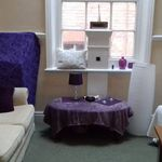 Beloved Counselling and Psychotherapy, Newark profile image.