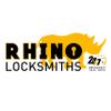 Rhino Locksmiths profile image
