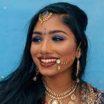 BridesLuxs profile image.