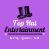 Top Hat Entertainment profile image